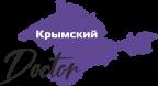"""""""Крымский Доктор"""""""